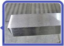 12mm stainless steel 317L flats price
