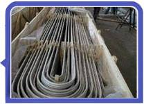 317l bending stainless steel tubing astm a249 seamless ss u tube