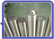 JIS,AISI Standard Grade 317L dia 30mm bright surface stainless steel round rod