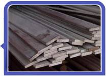 300 series Cold rolled stainless steel flats 0.15mm - 2.00mm