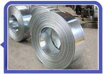 317L Hot Rolled Prime Quality Stainless Steel Strips