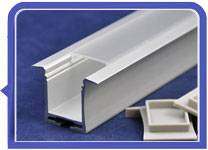 factory price stainless steel 317L slot u channel