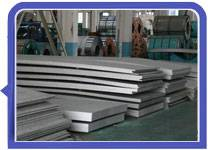 317L Stainless steel color steel Sheet