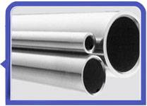 317L stainless steel cone tube