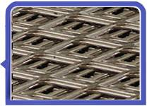 317L stainless steel Flat & Expanded Sheet
