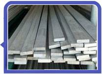 317L stainless steel flats hot rolled price