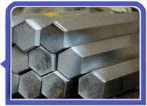 Top quality stainless steel 317L hex rods reasonable price