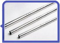 317L Stainless Steel Ornamental Tubes