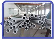ASTM a / Asme SA 312 317L Stainless Steel pipes Sch10 / Sch80 / Sch20