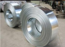 Stainless Steel 317l Slitting Coils