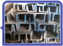 317L Stainless Steel U Channel Size For Construction Material