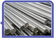 thin wall 1.2MM 8K BA Hot Rolled 317L stainless steel rod