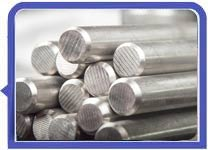 904L Stainless Steel Cold Drawn Round Bar