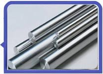 904L Stainless Steel Cold Finished Round Bar