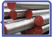 904L Stainless Steel Polished Round Bar