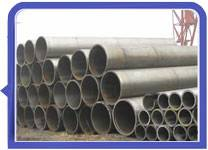 AISI 317L Seamless Stainless Steel pipes