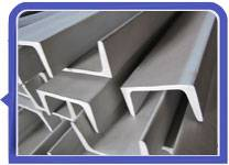 AISI ASTM DIN En 317L Stainless Steel Channel Bar