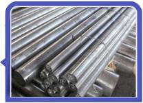 ASTM A276 Stainless Steel Rod / Stainless Steel Bar