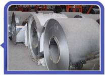 astm 317l stainless steel coils