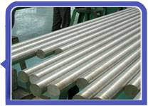 cold drawn hot rolled aisi 317 stainless steel bar