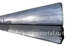 Cold Formed Steel Profile Manufacturers in India