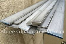Stainless Steel 310 Flat Manufacturers in India