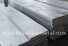 SS 316 Steel Flat Manufacturers in India