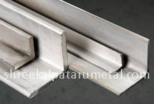 Stainless Steel 347 Flats Manufacturers in India