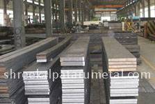 Stainless Steel 410 Patta Manufacturers in India