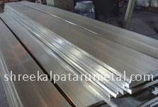Stainless Steel 304L Patta Manufacturers in India