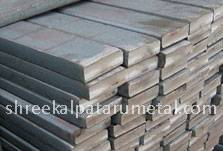 Stainless Steel 304 Patti Manufacturer in India