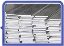 High quality 317L stainless steel flats