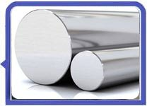 Mill Finish Stainless Steel 904L Round Bar