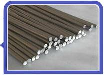 top quality of polish 317L stainless steel rod