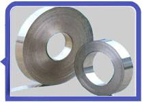 Professional Manufacturer Stainless Steel Strips (317L)