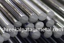 Stainless Steel 310/310 S Round Bar