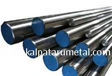310S Stainless Steel Round Bars
