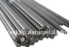 Stainless Steel 316 Bar