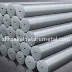 410 Stainless Steel Bar Supplier in India