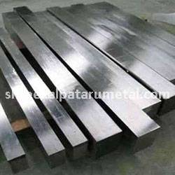 430 Stainless Steel Bar Supplier in India