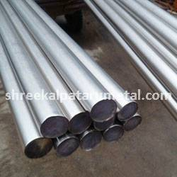 430F Stainless Steel Bar Supplier in India