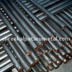 Stainless Steel 431 Round Bar Suppliers, ASTM A276 AISI 431