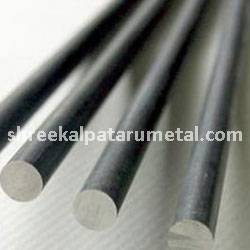 440B Stainless Steel Bar Supplier in India