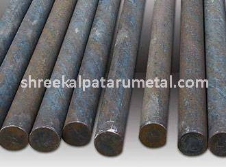 SS 430F Forged Bar Manufacturer in India