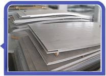Stainless Steel 2B Plate Price