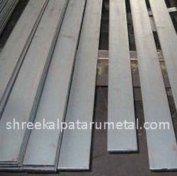 Stainless Steel 310 / 310S Flats Manufacturers in India