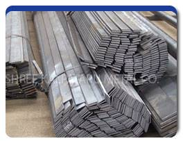 Stainless Steel 317L Flats Suppliers