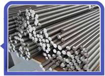 Prime quality stainless steel 317L peeled bright rods