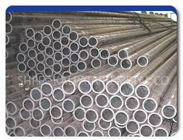 Stainless Steel 317L Tubes Suppliers