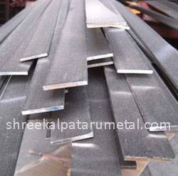 Stainless Steel 347 / 347H Flats Manufacturers in India